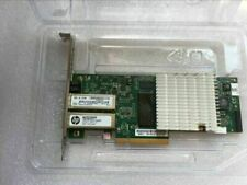 HP NC523SFP 593717-b21 593742-001 593715-001 10Gb network card