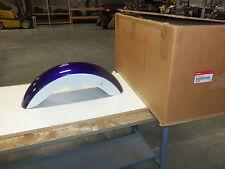Honda VT1100C2 Shadow ACE 1100 Front Fender 61110-MAH-000ZS