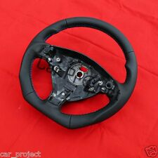 Steering Wheel for OPEL ASTRA G, ZAFIRA A and agila. volante. Steering Wheel