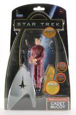 Action Figure Star Trek Cadet Mc Coy - WARP Collection