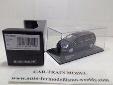 Ford Galaxy - Minichamps 1:43 1/43 1-43