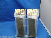 TWO Desert Eagle Magazine 7 Rd 50 AE 429 DE Magazine MAG50 Clip Magnum Research
