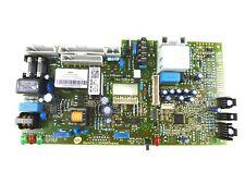 BIASI GARDA M96A MAIN PCB BI2015100 WAS BI1715105 NEW FREE COURIER