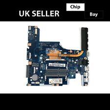 Lenovo z51-70 Intel i7-5500u Hauptplatine 5b20j23574