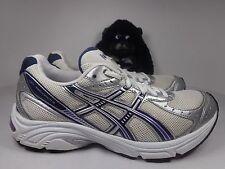 Womens Asics Gel Maverick 3 Running, Cross Training shoes size 8  US