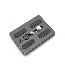 New Quick Release Plate For Fancier Professional 717 717AH 717A