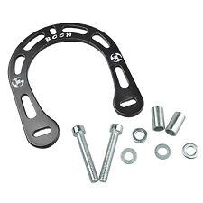 MTB Bicycle Bike V-Brake / Cantilever Brake Booster - Black