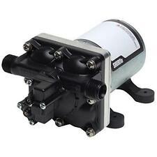 Shurflo 4008-101-E65 3.0 GPM Revolution Water Pump RV