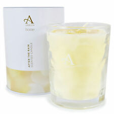"Arran Aromatics ""After The Rain"" Large Candle - 35CL - 35 Hour Burn Time"