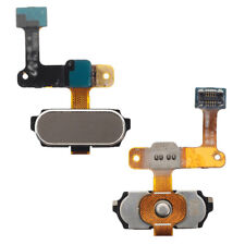 For Samsung Galaxy Tab S2 9.7 Home Button Key Flex Cable Assembly Gold T810 T815