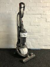 DYSON DC25 ANIMAL WHITE UPRIGHT ROLLERBALL VACUUM CLEANER COMPLETE WITH TOOL