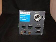 CTI-Cryogenics ON-Board FastRegen Board 8132264G002 502145F 502-150F