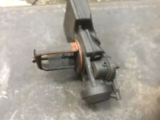 bmw e46 disa valve