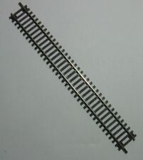"""ATLAS 510 HO Scale Code 83 Track 9"""" Straight Qty (1)"""