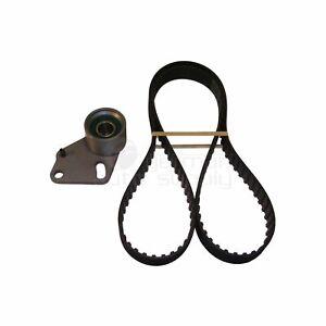 Cloyes Engine Timing Belt Component Kit BK014 for Ford Mercury Merkur
