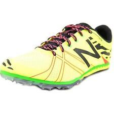 Chaussures New Balance pour femme Pointure 44