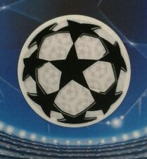 Uefa Champions League UCL- LEXTRA - Toppa/Patch/Badge