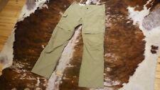 Fjällräven Karla Zip-Off MT Trousers, Damenhose,Gr. 42,Farbe sand/beige,Funktion