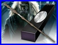 Harry Potter Zauberstab Magische Holunder Inana Character Edition Original Noble