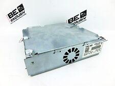 ORIGINALE VW Touareg 7p Hybrid Sintonizzatore TV DVB-T 4f0919129 4f0919129d