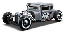 Auto-& Verkehrsmodelle aus Gusseisen für Ford