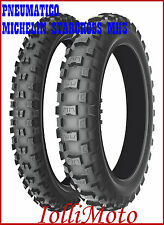 Gomme Pneumatici Starcross Mh3 60/100 -14 30m Michelin F8d