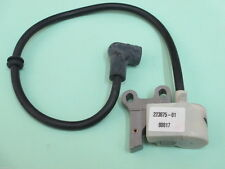 McCulloch 10-10, 610/Timber Bear,  NEW  Ignition Module