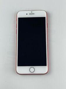iPhone 7 128GB (PRODUCT)RED ® Confezione Originale