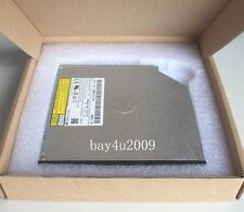 Acer Aspire E5-572 532 521 473 Blu ray BD Burner/rewritable DVD Panasonic UJ273