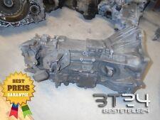 Getriebe, Schaltgetriebe 2.3HPi 5 GANG IVECO DAILY 2006-2012 58TKM
