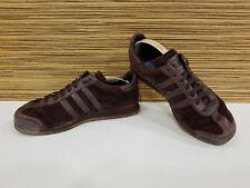 Adidas Samoa LX Sample Leder Schuhe Sneaker Gr. 10,5 = 45 – 45,5 RAR Vintage