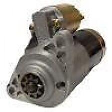 New-Holland Compact Starter SBA185086550 1 Yr Warranty