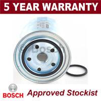 Bosch Fuel Filter Petrol Diesel N2063 F026402063