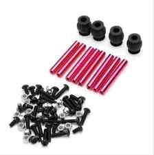 Qav250 zmr250 rc250 h250 250mm Series frame aluminum Column Screw Kit