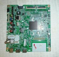 LG MODEL 65UK6200PUA MAIN BOARD #EAX67872805, BUY IT NOW!!