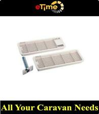 Dometic Refrigerator Accessories - Vent Kit
