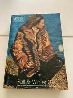 1979 Montgomery Ward Fall and Winter Catalog