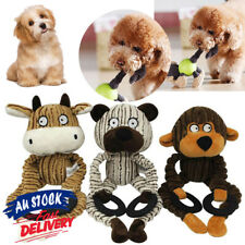 For Puppy Dog Aggressive for Toy Sound Squeaker Toys Squeaky Dogs