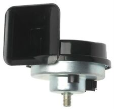 OE Replacement Horn ACDelco Pro C1901A