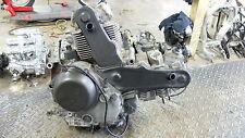 04 Ducati 1000DS 1000 DS Multistrada engine motor