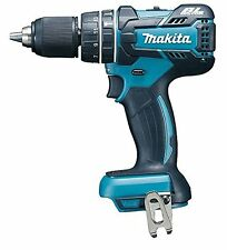 Makita DHP480Z 18V LXT Li-Ion Brushless 1/2 in. Hammer Drill (Tool Only)