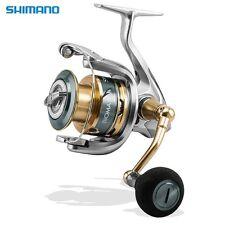 MULINELLO SHIMANO BIOMASTER SW 4000 AXG SHIMANO SHOP