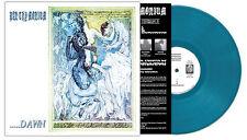 PAN-THY-MONIUM - ...Dawn / Dream II LP (Aqua blue Vinyl) God Macabre Amorphis