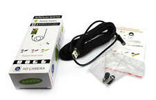 8mm Waterproof Android OTG Endoscope USB Inspection Snake Tube External Camera