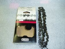 OREGON CHAIN 91VG050G 3/8 PITCH ,.050 GUAGE , 50 DRIVE LINKS