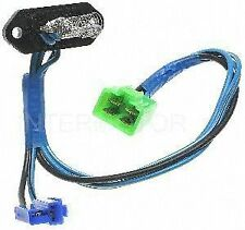 Standard Motor Products RU284 Blower Motor Resistor