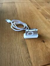 Top Apple iPod shuffle 2. Generation Silber (1GB)