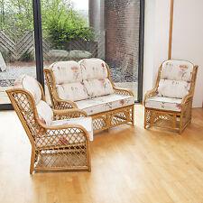 Traditional Furniture Suites