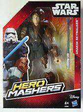 Star Wars - Hero Mashers - Anakin Skywalker - Neuf