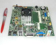 HP 110 250 Nutmeg-P Desktop Motherboard with Pentium J2900 2.4GHz CPU 762024-601